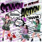 Senkou Action (Japan Version)