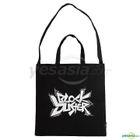 Block B 1st Concert 2014 Goods - Canvas Bag