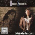 Hello! Solitude (SACD)