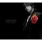 vestige (Japan Version)