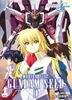 Mobile Suit : Gundam Seed Vol.10 (Korean Version)