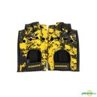 2014 Big Bang +α in Seoul Goods - Gloves (Limited Edition)