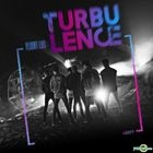 GOT7 Vol. 2 - Flight Log: Turbulence (CD + Photobook) (Random Version)