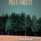 Forest - PIECE FOREST