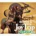 Joy Trip (Japan Version)