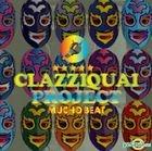 Clazziquai Project Vol. 4.5 - Mucho Beat
