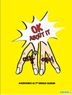 AA Single Album Vol. 1 - OK About It
