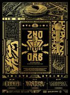 Hypnosis Mic -Division Rap Battle- 6th LIVE 2nd D.R.B  (Japan Version)