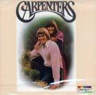 Carpenters (UK Version)