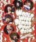 World Wide Dempa Tour 2014 [BLU-RAY](Japan Version)