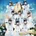Seifuku Cinderella [Type B](ALBUM+PHOTOBOOK) (First Press Limited Edition)(Japan Version)