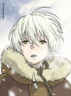 To Your Eternity Vol.1 (DVD) (Japan Version)