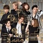 GOLD SYMPHONY (ALBUM+DVD)(Japan Version)