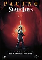 Sea of Love (DVD) (Special Edition) (First Press Limited Edition) (Japan Version)