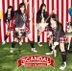 Best Scandal (Jacket B)(Normal Edition)(Japan Version)