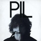 PIL (ALBUM+DVD) (初回限定版) (日本版)