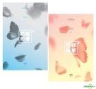 BTS Mini Album Vol. 4 - The Most Beautiful Moment in Life Pt. 2 (Random Version)