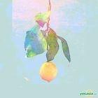 Lemon (Normal Edition) (Taiwan Version)