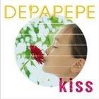 Kiss (Normal Edition)(Japan Version)