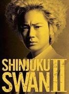 Shinjuku Swan II (Blu-ray) (Premium Edition) (Japan Version)
