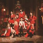 Perfect World   (Normal Edition) (Japan Version)