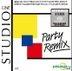 Studio Line Party Remix (SACD) (限量編號版)