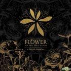 XIA (Jun Su) Vol. 3 - Flower (CD+DVD) (Special Edition)