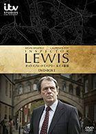 LEWIS  (DVD) (BOX 1)(Japan Version)