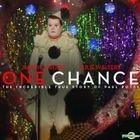 One Chance / O.S.T.(EU Version)