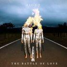 THE BATTLE OF LOVE (Japan Version)