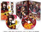 Kakegurui Twin (DVD) (Japan Version)