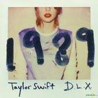 1989 (2 Vinyl LP)