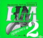Hormones The Series - Season 2 Original TV Soundtrack (OST) (2CD) (Thailand Version)