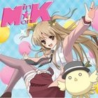 MinK MonK (Japan Version)