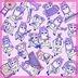 Pop Team Epic All Time Best 22 (Japan Version)