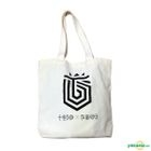 ToppDogg Official Goods - Eco-bag
