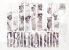 Girls' Generation (ALBUM+DVD)(Limited Pressing)(Japan Version)