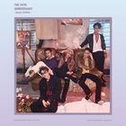 THE 20TH ANNIVERSARY -Japan Edition-  (ALBUM+DVD) (Japan Version)