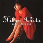 Ishida Hikari Golden Best (Japan Version)