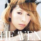 Heaven (Normal Edition)(Japan Version)