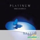 Platinum (Deluxe Edition) (2CD) (UK Version)