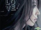 Love! To Hebe (Concert Live / MV DVD)