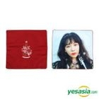 Tae Yeon Official Goods - Cushion Cover