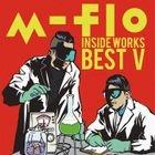 m-flo inside -WORKS BEST V- (Japan Version)