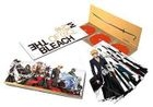 Bleach Memories Of Nobody (DVD) (Theatrical Edition) (First Press Limited Edition) (Japan Version)