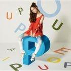 PaPePiPu PaPiPePu PaPePiPuPo (Normal Edition)(Japan Version)