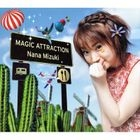 Magic Attraction (Japan Version)