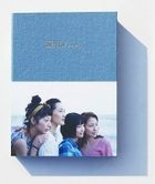 Our Little Sister (Blu-ray) (Special Edition) (Japan Version)