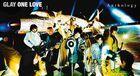 ONE LOVE Anthology (ALBUM+BLU-RAY) (Japan Version)