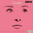 Funny Face - 60th Anniversary Edition (OST) (US Version)